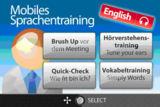 Business Englisch flexibel unterwegs trainieren
