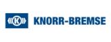 www.knorr-bremse.com