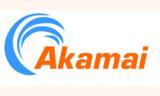 www.akamai.de