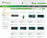 www.tecparts.com