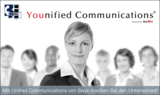 Fit for Business mit Unified Communication