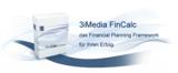3iMedia FinCalc.Framework – Mehr als nur Rechner