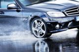 Nokian-Reifen sind Testsieger im Sommerreifen-Test 2012 von Auto Bild, Auto Zeitung und gute Fahrt