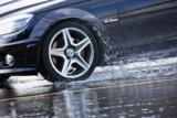 Nokian-Reifen sind die Testsieger in den Sommerreifen-Tests 2012    Foto: Nokian Tyres