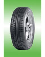 neuer SUV-Sommerreifen Nokian HT SUV  Foto: Nokian Tyres
