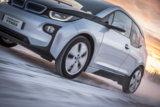 Der erste Winterreifen der Welt mit A-Energie-Klasse von Nokian Tyres   Foto: Nokian Tyres