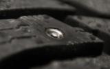 Nokian Tyres hat den ersten Nicht-Spike-Winterreifen der Welt mit Spikes erfunden.    Foto: Nokian