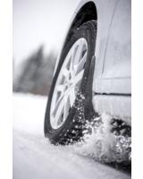 """Der Nokian Weatherproof Allwetterreifen ist der Testsieger bei """"L'argus""""   Foto: Nokian Tyres"""