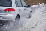 Starker Schneematsch-Aquaplaningschutz und Spritsparen: Winterreifen Nokian WR G2  Foto: Nokian