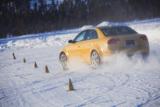 Durch Tests unter härtesten Bedingungen erfüllen Nokian-Reifen extreme Anforderungen  Foto: Nokian