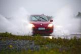 Nokian-Reifen: Sieger im auto motor und sport Test, mit gut das beste Urteil beim ADAC Foto: Nokian
