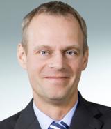 HS-Vertriebsleiter Jörg Brähmig