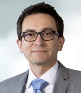 HS-Geschäftsführer Markus Fröhlich
