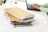 Digitalisierung senkt administrativen Aufwand.