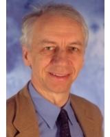 Prof. Arnold Picot