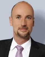 Dr. Heiner Röhrl