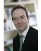 Prof. Tobias Kretschmer