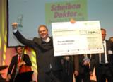 Preisträger Thorsten Milhamke