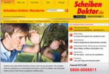 Scheiben-Doktor