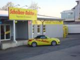 Scheiben-Doktor Bad Oeynhausen