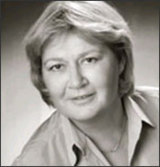 Sabine Kanzler - Kanzler Coaching