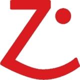 zappo, Experten für nachhaltiges Corporate Design von KMU