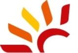 Canadian Solar unterstützt Spendenaktion für ein Schulprojekt in Uganda