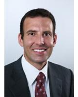 Larry Augustin, CEO von SugarCRM