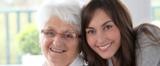 Therapon24 - Ein Freund an Ihrer Seite, Services für Familien, Senioren und Menschen mit Behinderung