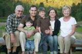 Familien-, Pflege- und Senioren-Dienst