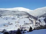 Winterurlaub in Tschechien mit Spar mit! Reisen