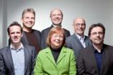 Carsten Lange (rechts) will das AIKA-Qualitätsverständnis  stärker nach außen tragen.