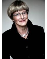 Christa Duve-Roth überblickt als AIKA-Vorsitzende fast 50 Mitgliedsagenturen