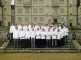 Die Jeunes Restaurateurs Deutschland stehen für Kochen auf kulinarischem Spitzenniveau