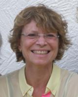 Dr. Annegret Haffa