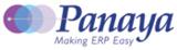 Panaya Logo