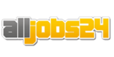 alljobs24.de - Jobbörse zur Jobsuche