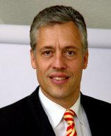 Verkaufstrainer Karl Werner Schmitz