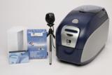 Zebra Technologies QuikCard™ ID Lösung