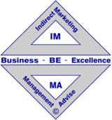 ganzheitliche Analysen - bewährte Umsetzungsbegleitung - messbare Erfolge