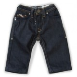 z.B. Diesel Baby Jeans Busky B SP3 statt 69,90 jetzt 48,90