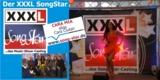 XXXL SongStar