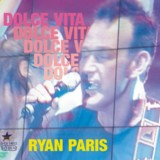 "RYAN RARIS ist Mr. ""Dolce Vita"""