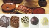 Pralinen und Schokolade aus der Manufaktur von Sabine Pauly