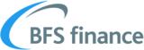 BFS finance GmbH