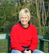 Maria Wouters Traum von der Existenzgründung mit einem Natur-Zeltplatz wird wahr