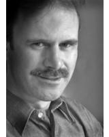 Baubiologe Dirk Herberg berät kostenlos einmal im Monat in Wesel