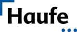 Rudolf Haufe GmbH & Co. KG