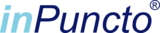 Neues Softwaretool von inPuncto für die Dokumentenerzeugung aus der SAP E-Akte