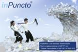 Kostenfreie Seminare für SAP Applikationen von inPuncto